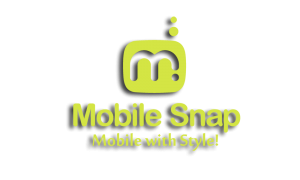 Mobile-Snap